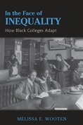 In the Face of Inequality - Cover