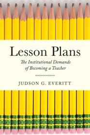 Cover Image Lesson Plans